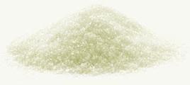 Magnesium Direktgranulat von apSport