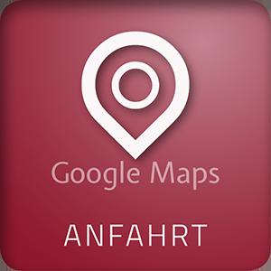 Ihre Anfahrt zu artPRESENT - bei Google Maps