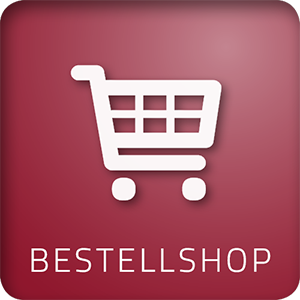artPRESENT Bestellshop