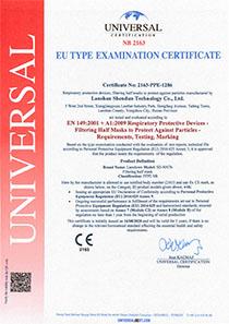 Zertifikat_C9019
