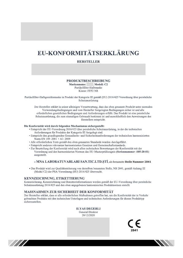 C9021_EU-Konformitaetserklaerung