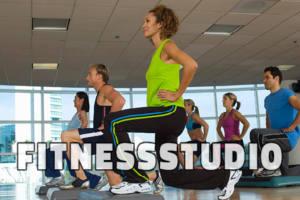 apSport - Werbeartikel für Fitnessstudios