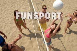 apSport - Werbeartikel für den Funsport