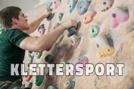 apSport - Werbeartikel für den Klettersport
