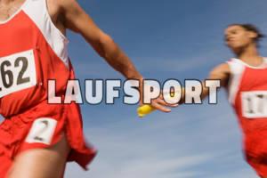 apSport - Werbeartikel für den Laufsport