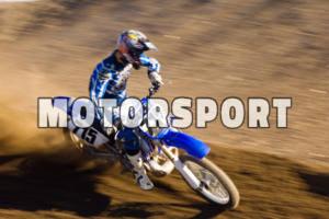 apSport - Werbeartikel für den Motorsport