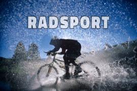 apSport - Werbeartikel für den Radsport