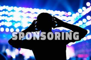 apSport - Werbeartikel für Ihr Sponsoring