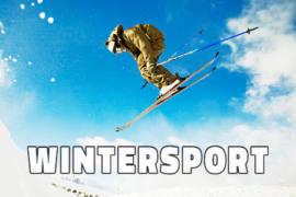 apSport - Werbeartikel für den Wintersport